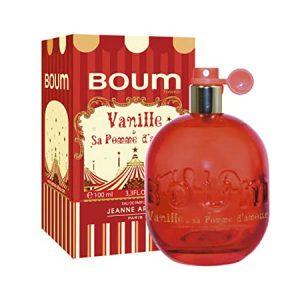BOUM-VANILLE-POMME-D'AMOUR