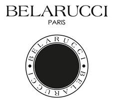 logo-belarucci