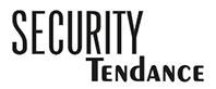logo-security-tendance-1